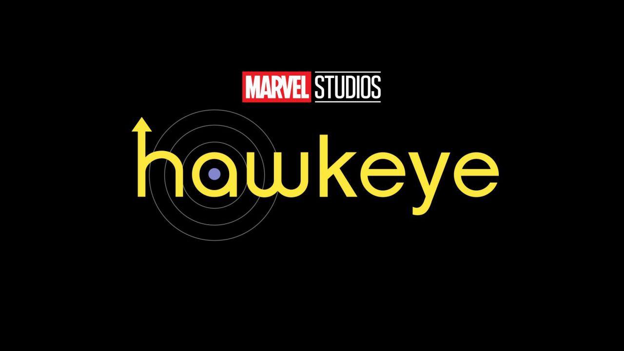 speciale Hawkeye: cosa sappiamo della serie Marvel su Clint Barton