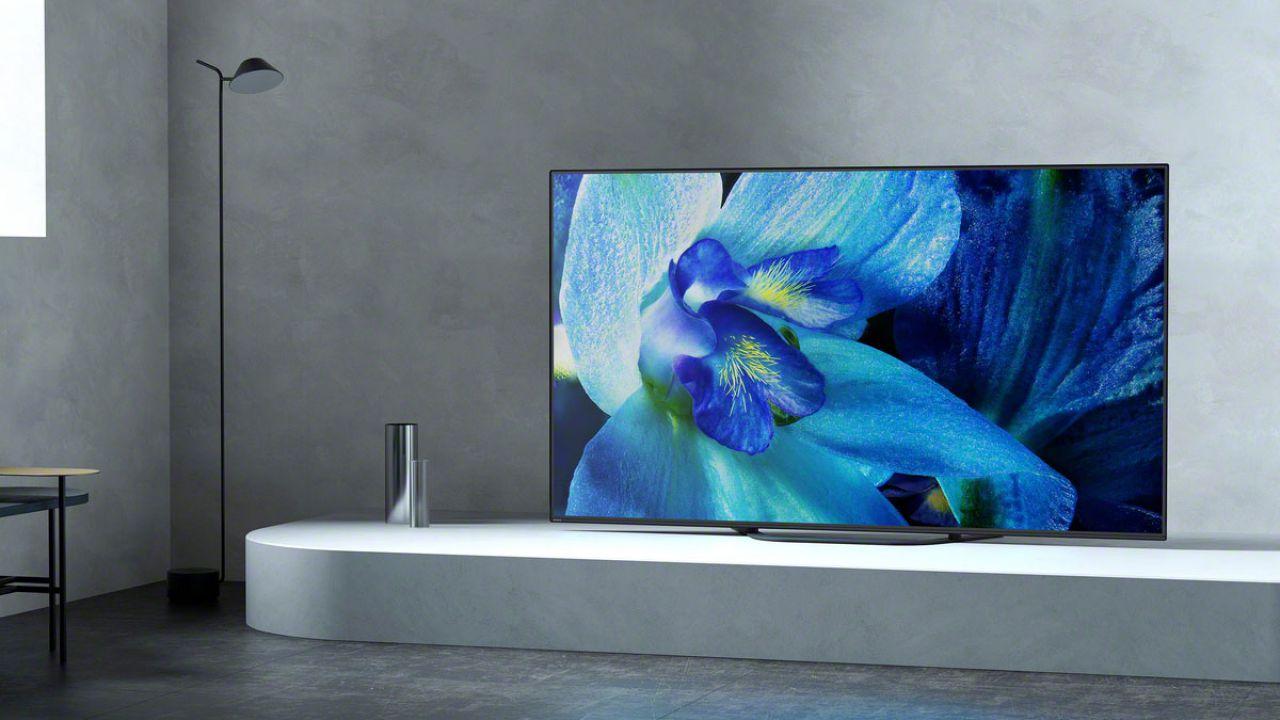 speciale HDMI 2.1 in arrivo sui TV 2019? Da Sony a Samsung, dove saranno disponibili