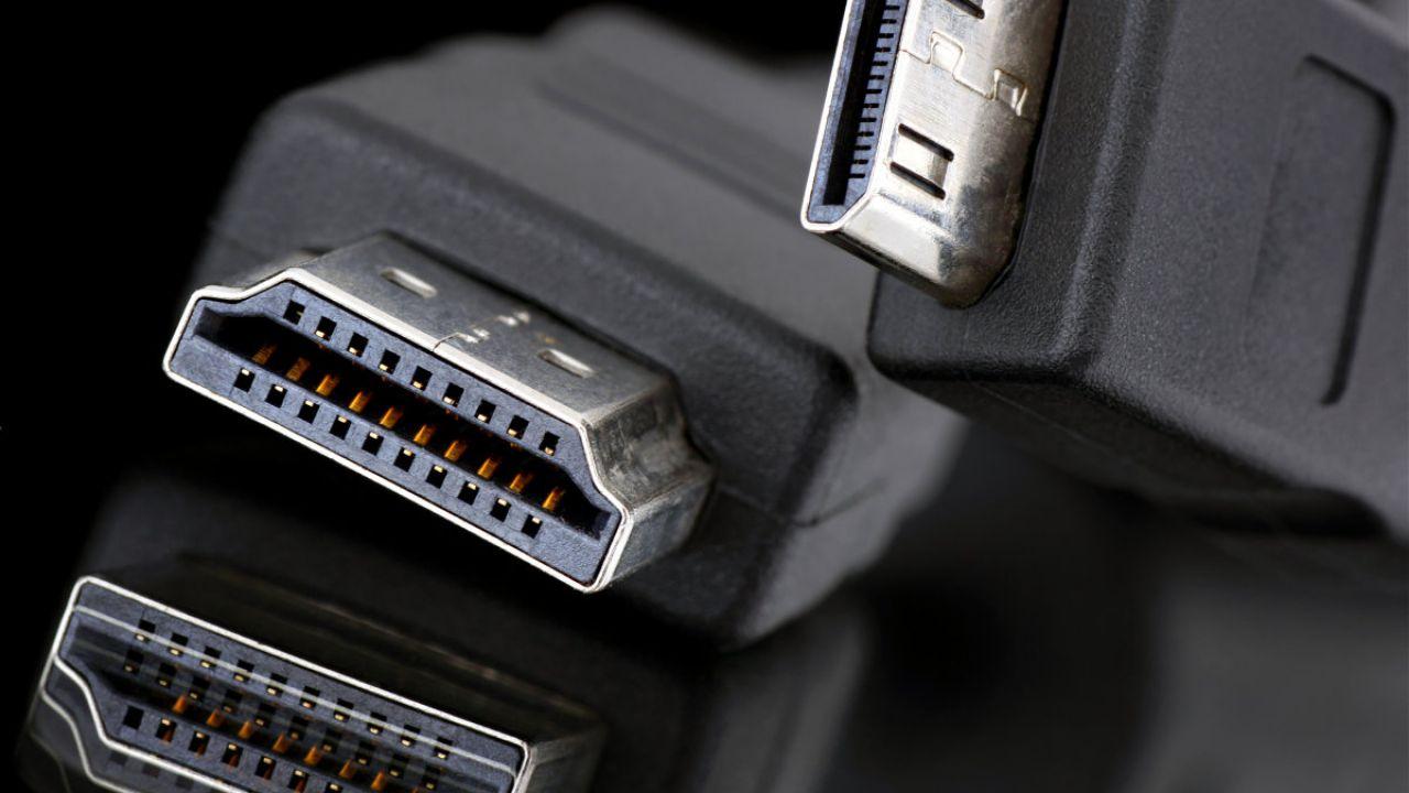 HDMI 2.1 al CES 2019: da Samsung a Sony, ci sarà nei TV del prossimo anno?