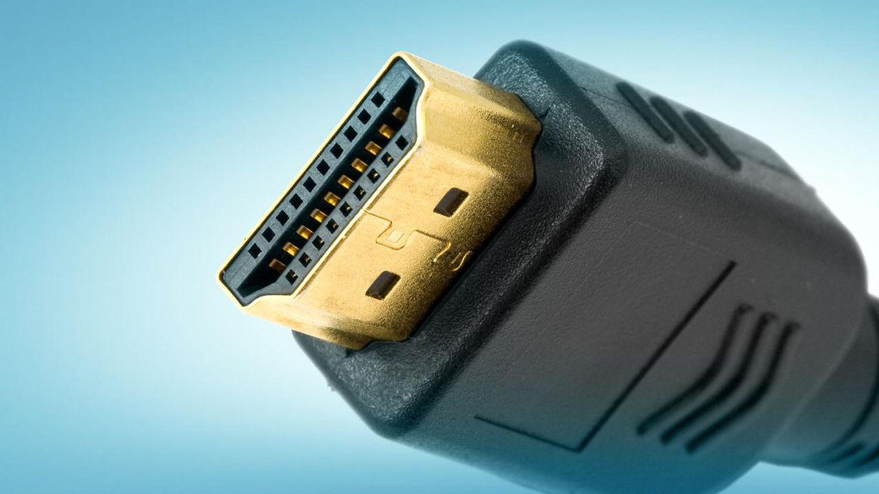 speciale HDMI 2.1: dal gaming all'HDR, fino all'8K, una piccola rivoluzione