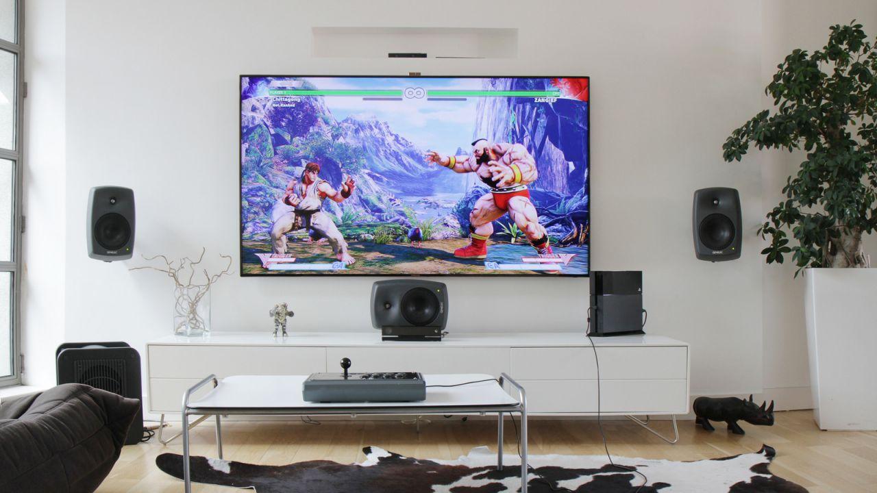 speciale HDMI 2.1 e gaming: i vantaggi ci sono, ma mancano GPU e console compatibili