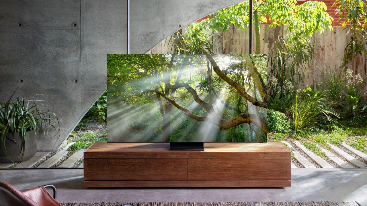 speciale HDMI 2.1 e TV Samsung: i modelli compatibili con 4K a 120Hz, VRR e ALLM