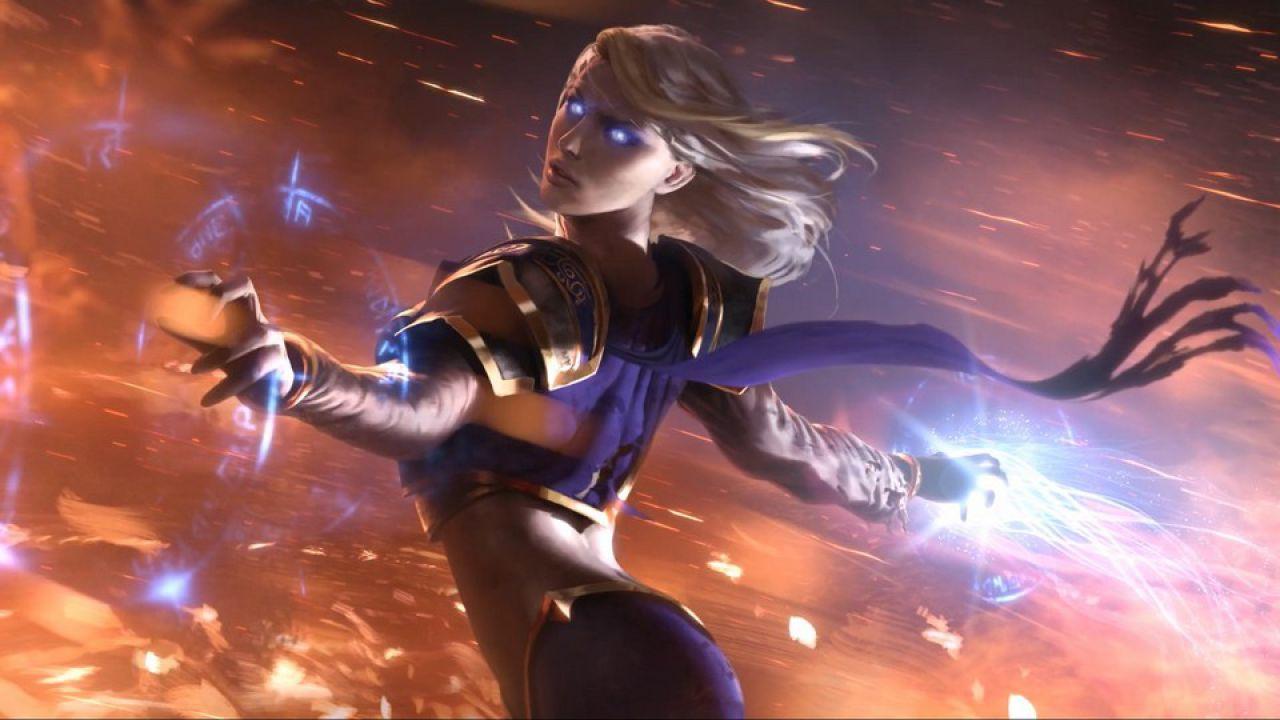 recensione Hearthstone: Heroes of Warcraft