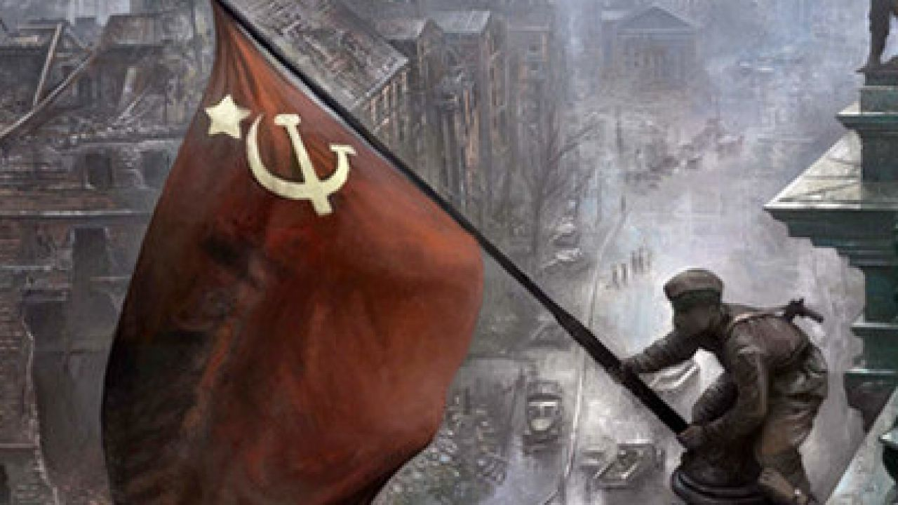 recensione Hearts of Iron 3 - Dies Irae Gotterdammerung