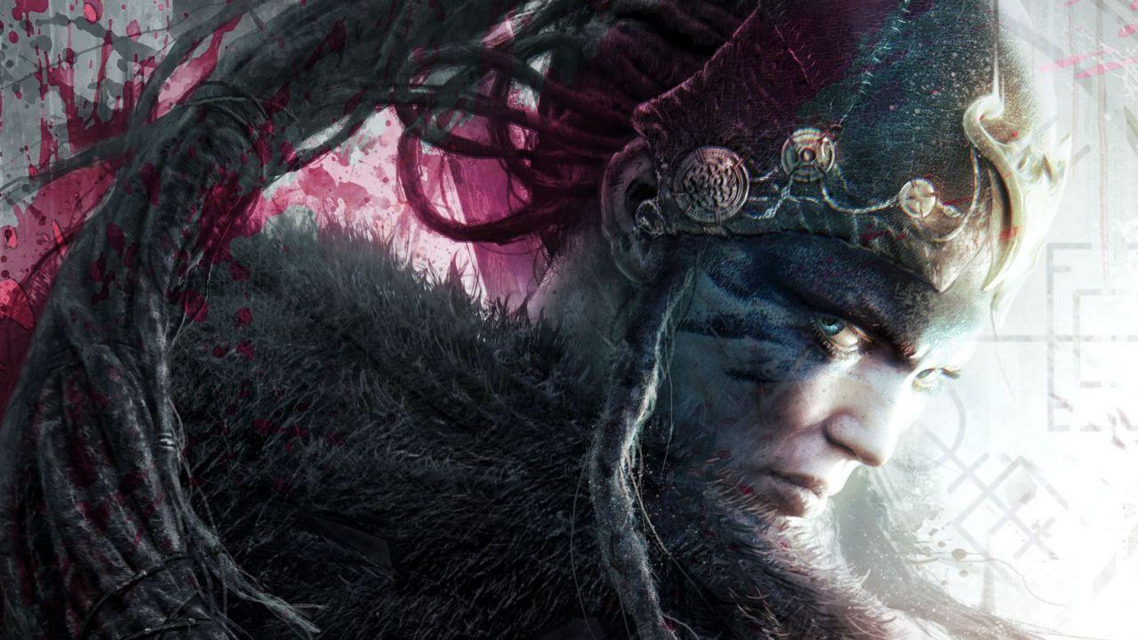 Hellblade Senua's Sacrifice VR Recensione: follia e mitologia in realtà virtuale