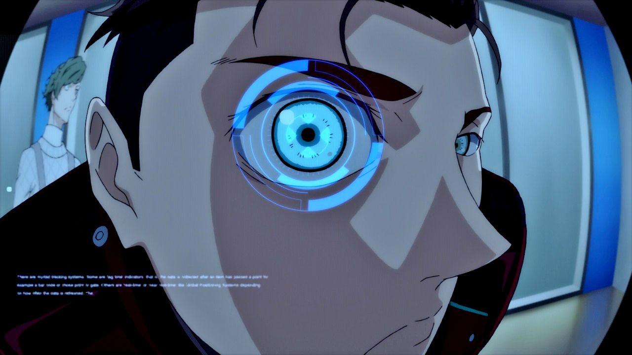 recensione Hero Mask: recensione della Stagione 2 disponibile su Netflix