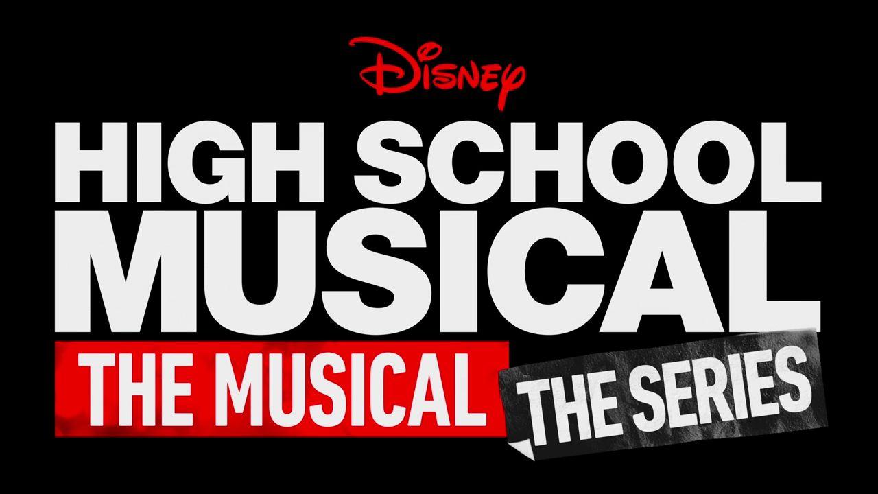 first look High School Musical: Prime impressioni sulla serie di Disney+
