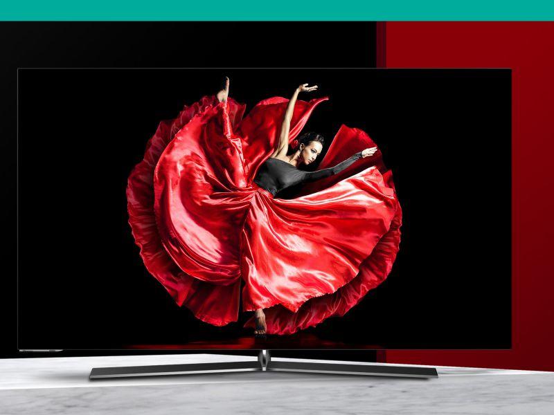 Hisense X: i nuovi TV OLED 4K in arrivo in Italia nel 2019, ma a che prezzo