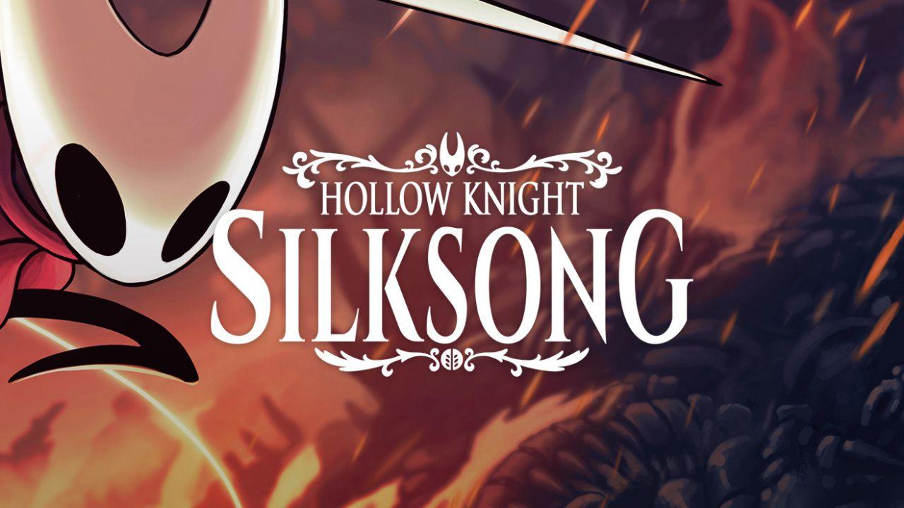 anteprima Hollow Knight Silksong: il gioco indie più atteso del 2021