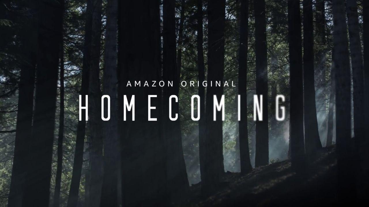 Homecoming 2 Recensione: un seguito non riuscito su Amazon Prime Video