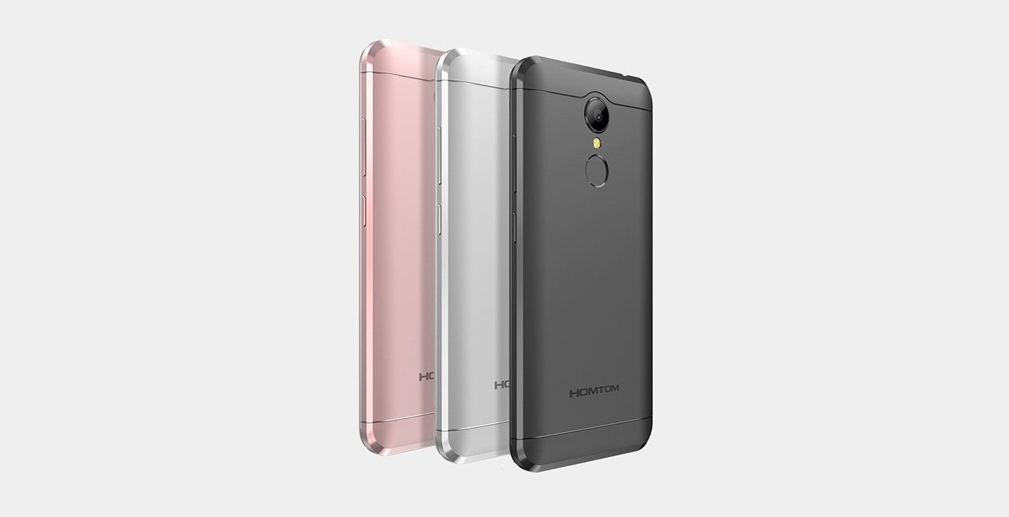 homtom ht37 recensione smartphone android da 80 euro per chi vuole farsi notare. Black Bedroom Furniture Sets. Home Design Ideas