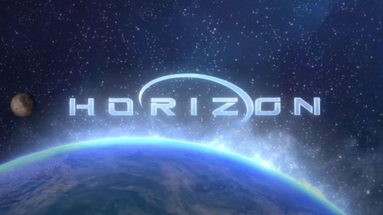 recensione Horizon