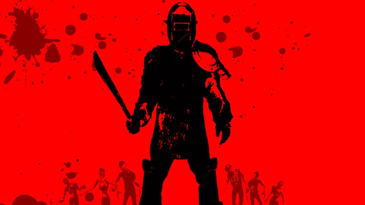 recensione How to Survive: Third Person