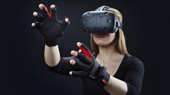 HTC Vive: migliori giochi e novità in uscita