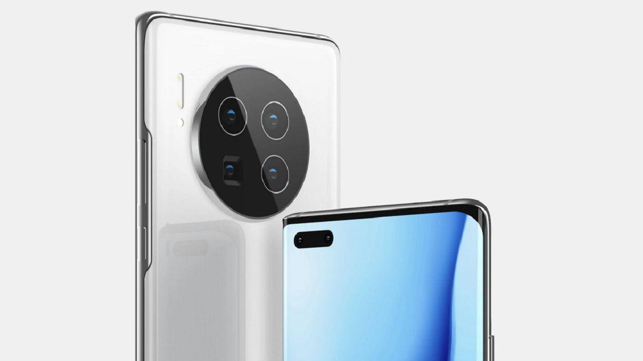 speciale Huawei Mate 40 in arrivo, è ufficiale: cosa sappiamo sul top gamma