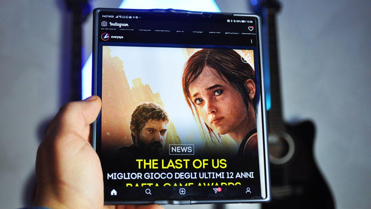 recensione Huawei Mate Xs Recensione: bello e, quasi, impossibile