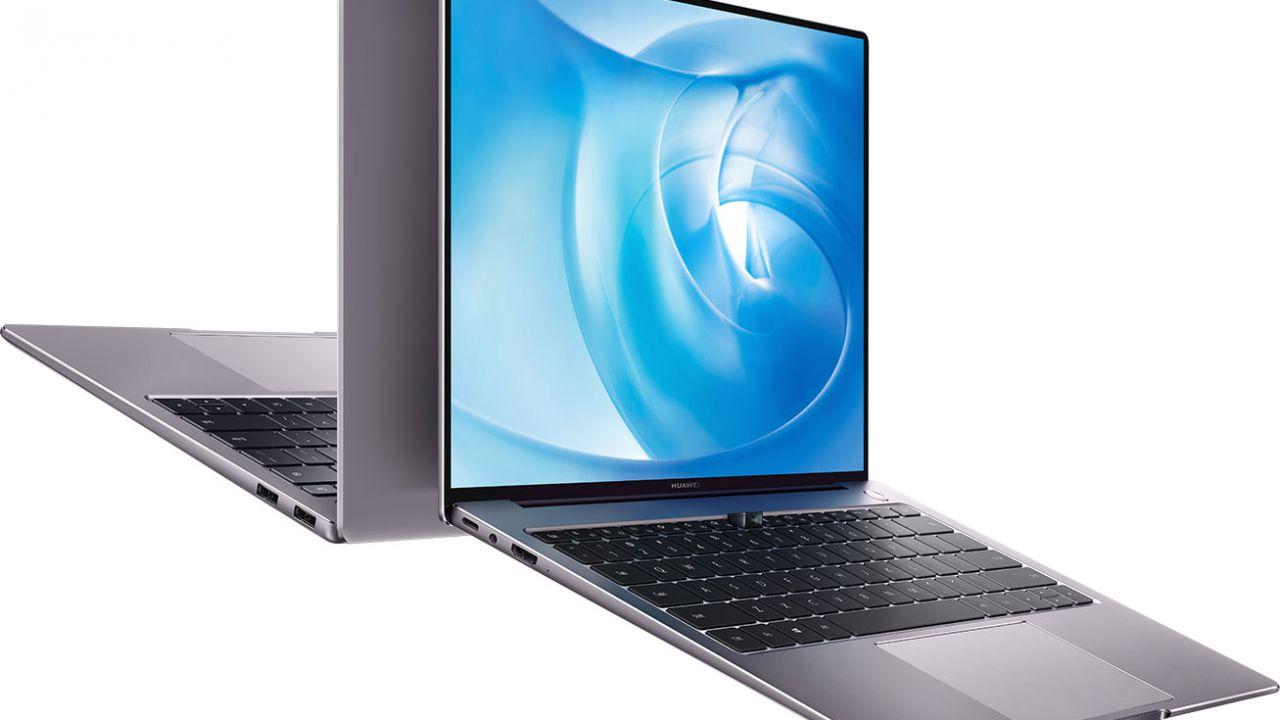 Huawei MateBook 14 AMD Recensione: il prezzo cala, ma la qualità rimane