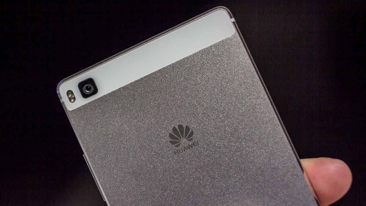 anteprima Huawei P9: presentazione a febbraio in 4 versioni?