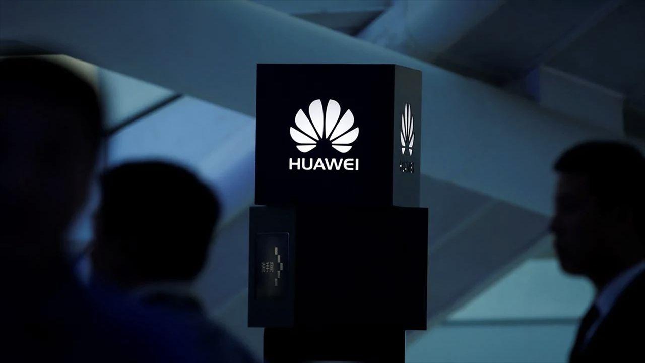 speciale Huawei vs USA: una guerra fredda per il dominio delle telecomunicazioni