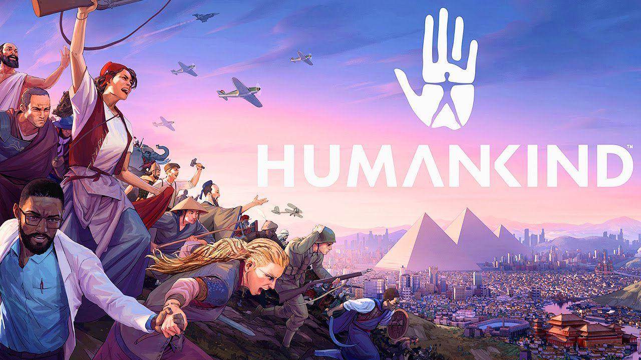 provato Humankind: lo strategico di Amplitude ci porta tra le gloriose civiltà
