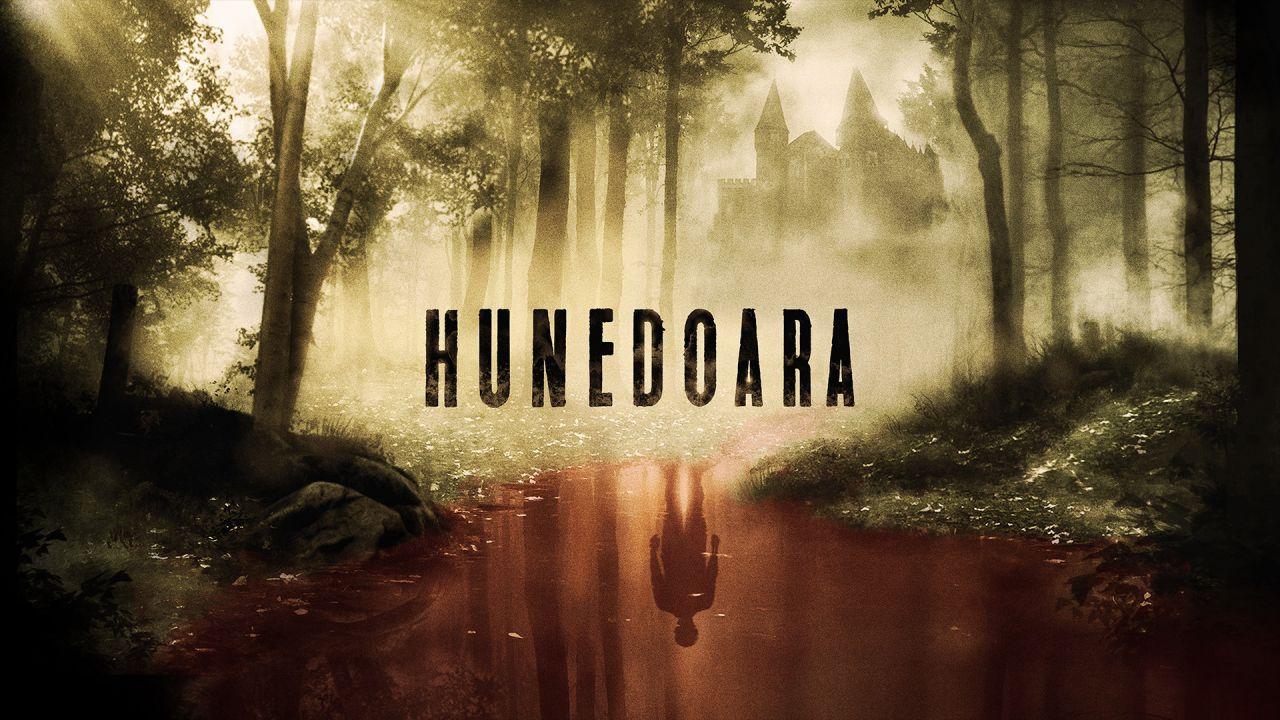 Hunedoara: un horror investigativo italiano ispirato al mito di Cthulhu