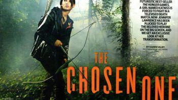 Hunger Games: col senno di poi