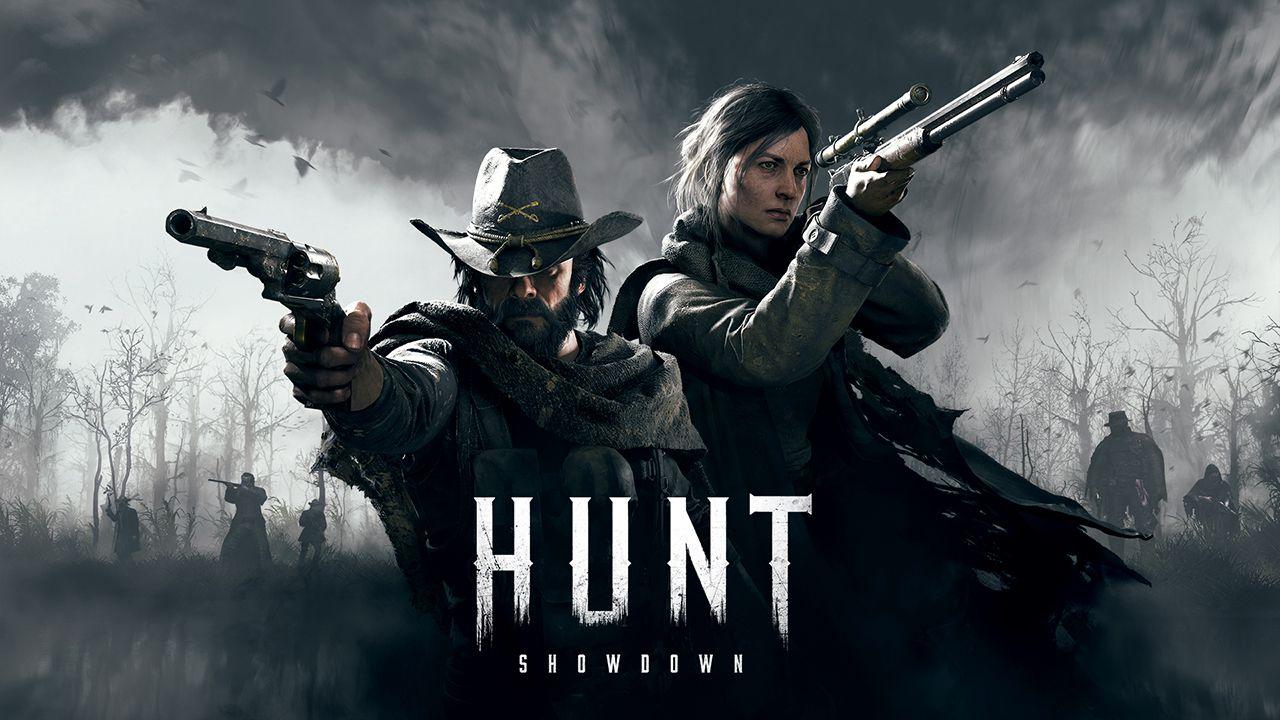 recensione Hunt Showdown: Recensione del nuovo gioco multiplayer Crytek