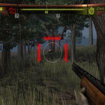 Hunter's Throphy