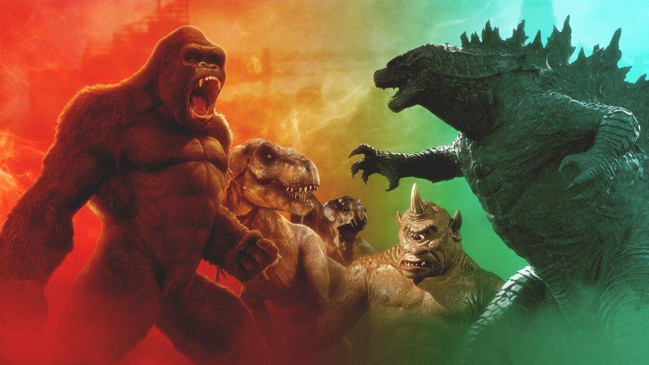 I 10 mostri più spaventosi della storia del cinema