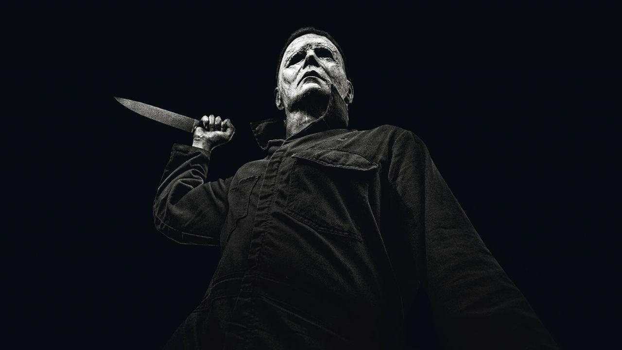 speciale I 5 migliori horror usciti al cinema nel 2018