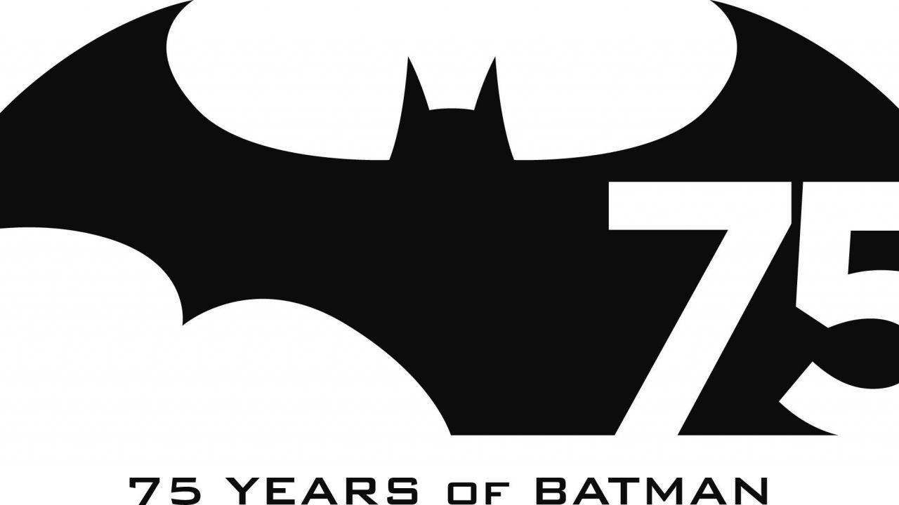 speciale I Cinefumetti mai realizzati: DC Comics