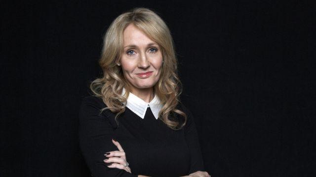 I Crimini di Grindelwald, J.K. Rowling come George Lucas?