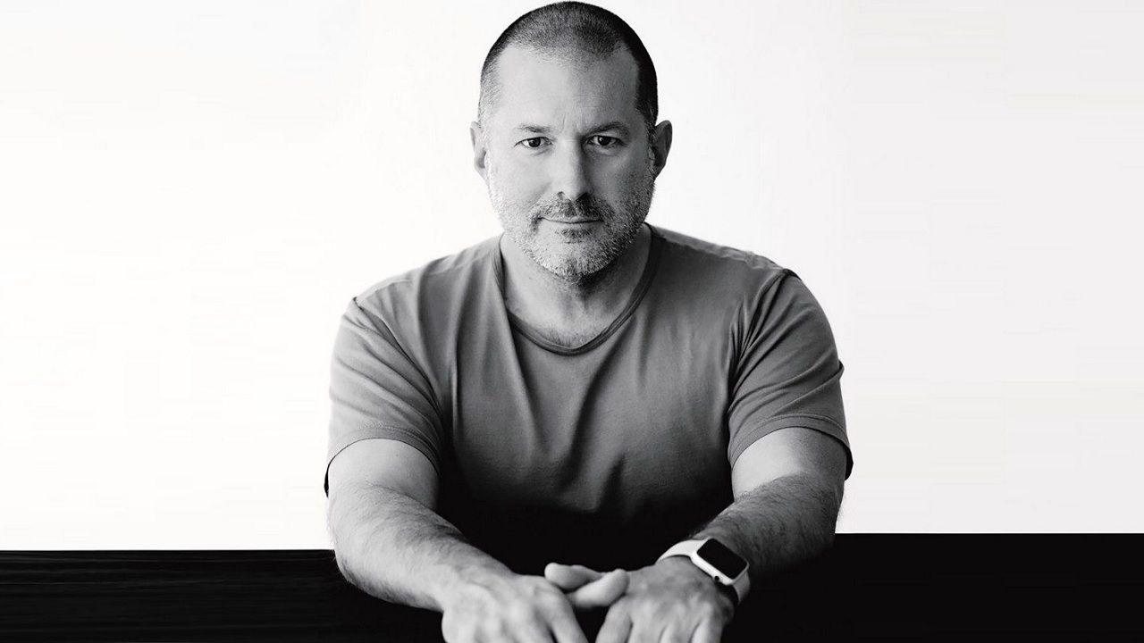 speciale I design più rivoluzionari di Jony Ive, il creativo che ha cambiato Apple