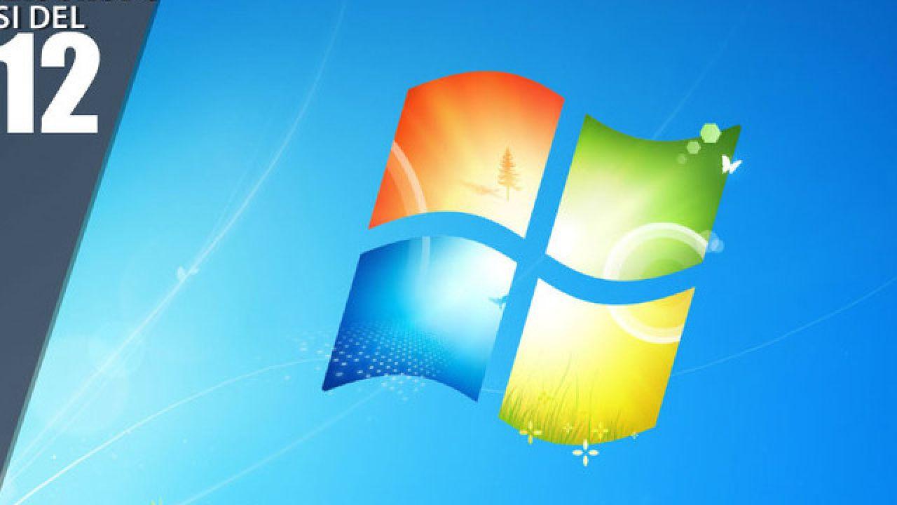 speciale I Giochi piu' Attesi del 2012 - PC
