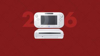 I Giochi più Attesi del 2016 per la console Nintendo Wii U