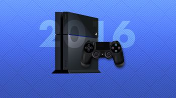I Giochi più Attesi del 2016 - PlayStation 4