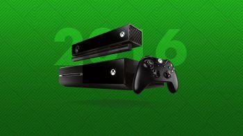 I Giochi più Attesi del 2016 - Xbox One