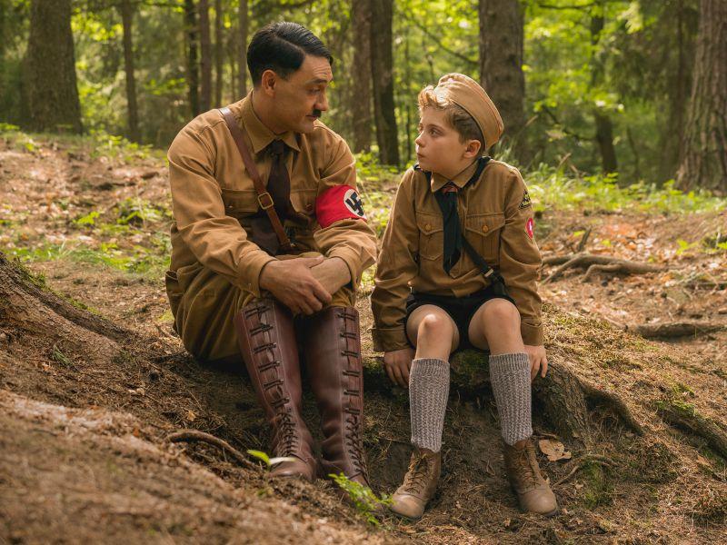 I migliori Blu-ray in uscita a giugno 2020, da 1917 a Jojo Rabbit