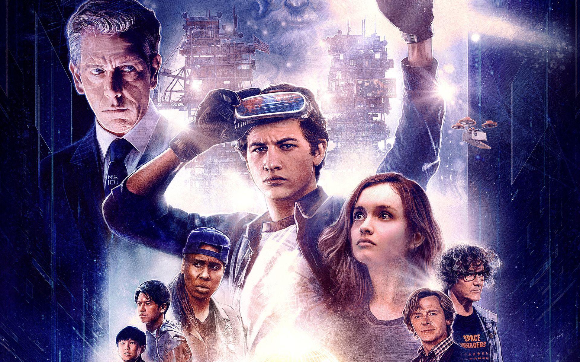 I Migliori Film In Blu Ray In Uscita A Settembre 2018