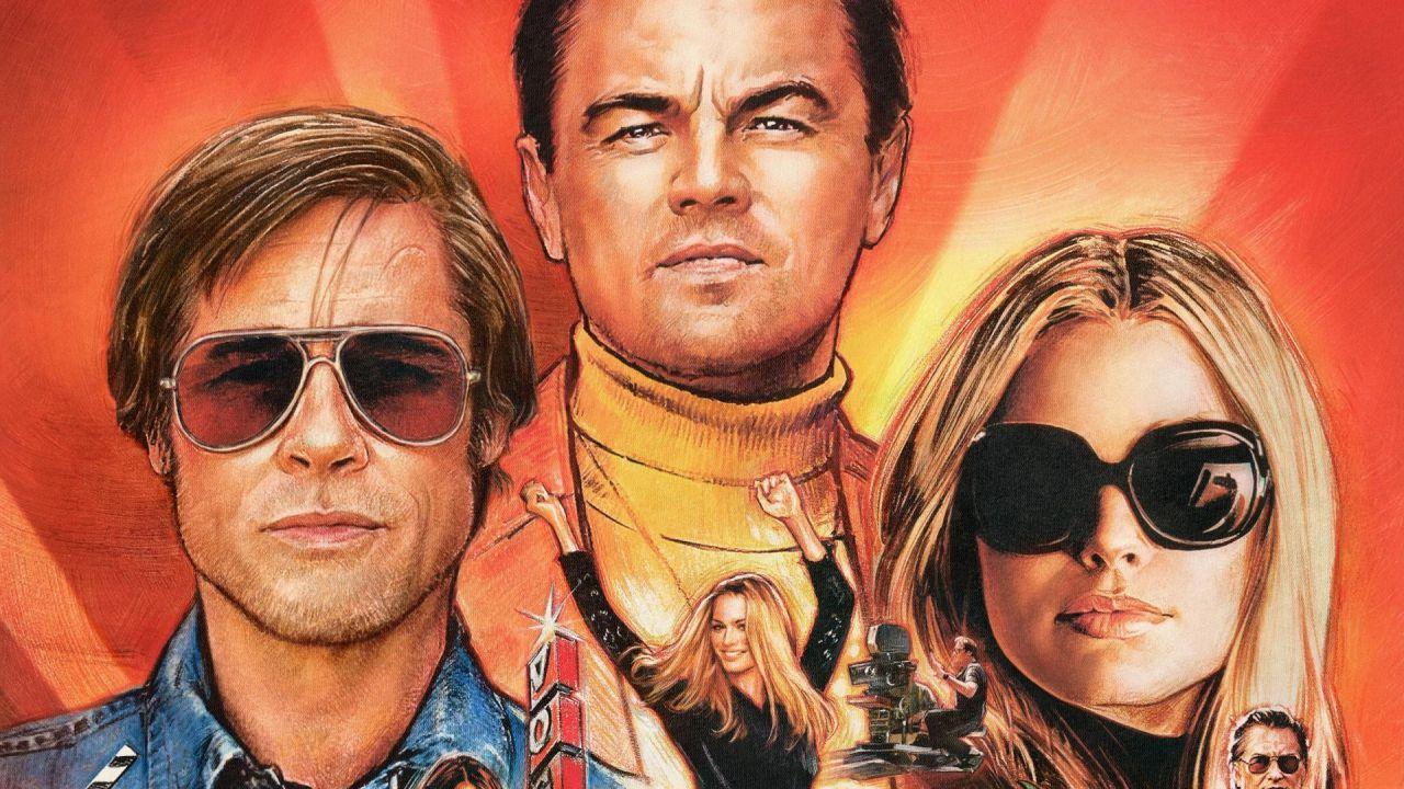 I migliori film di Quentin Tarantino aspettando C'era una volta a Hollywood