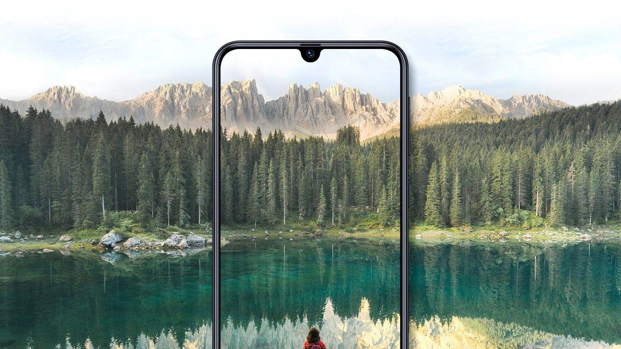 speciale I migliori smartphone Android tra i 200 e i 300 euro ad Agosto 2020