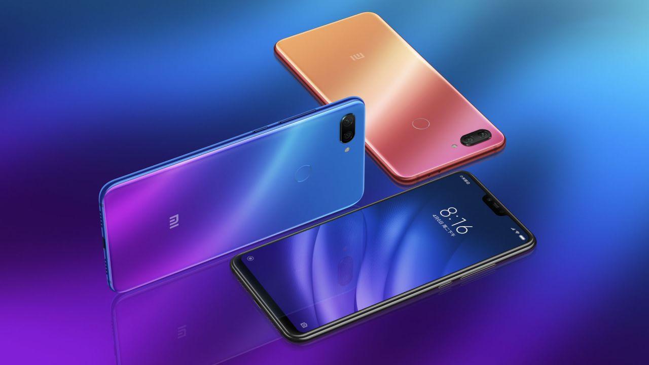 guida I migliori smartphone Android dai 200 ai 300 euro, Gennaio 2019