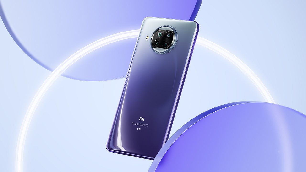 speciale I migliori smartphone Android tra i 200 e i 300 euro a Gennaio 2021