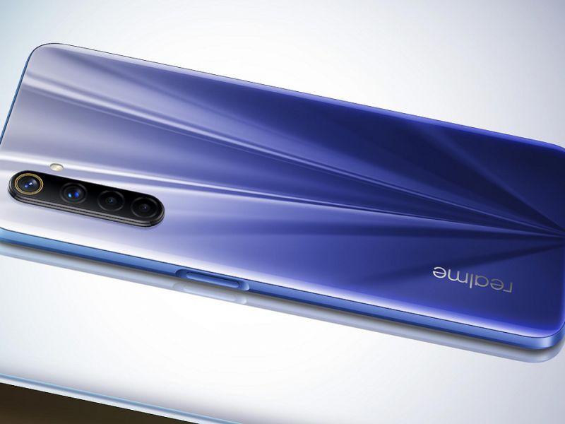 I migliori smartphone Android tra i 200 e i 300 euro a Maggio 2020