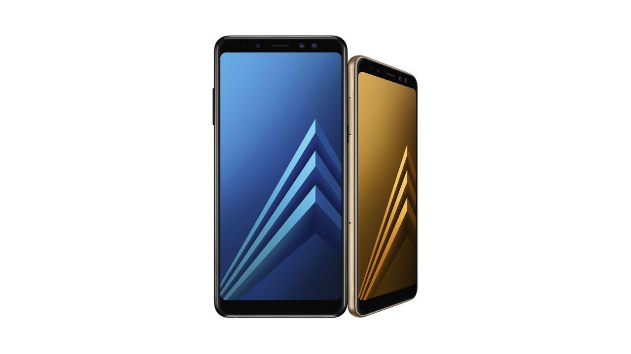 guida I migliori smartphone Android dai 200 ai 300 euro, Natale 2018