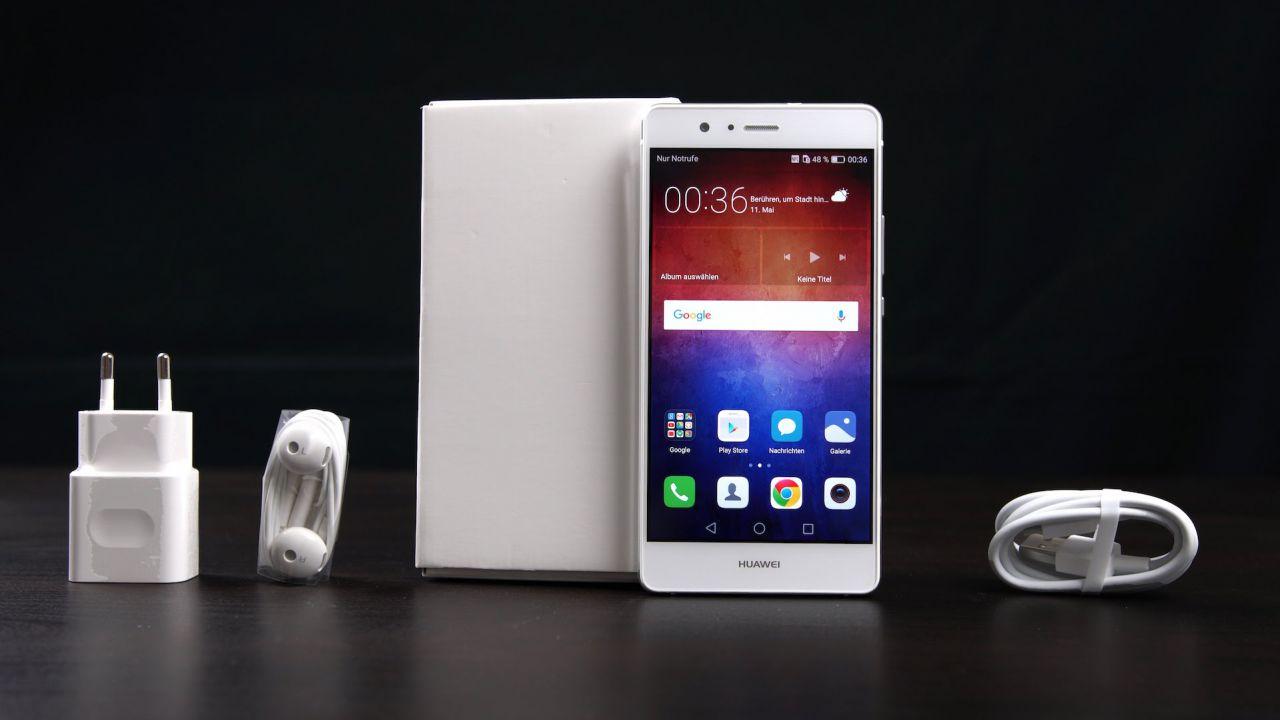 guida I migliori smartphone Android tra i 200 e i 300 Euro, Novembre 2016