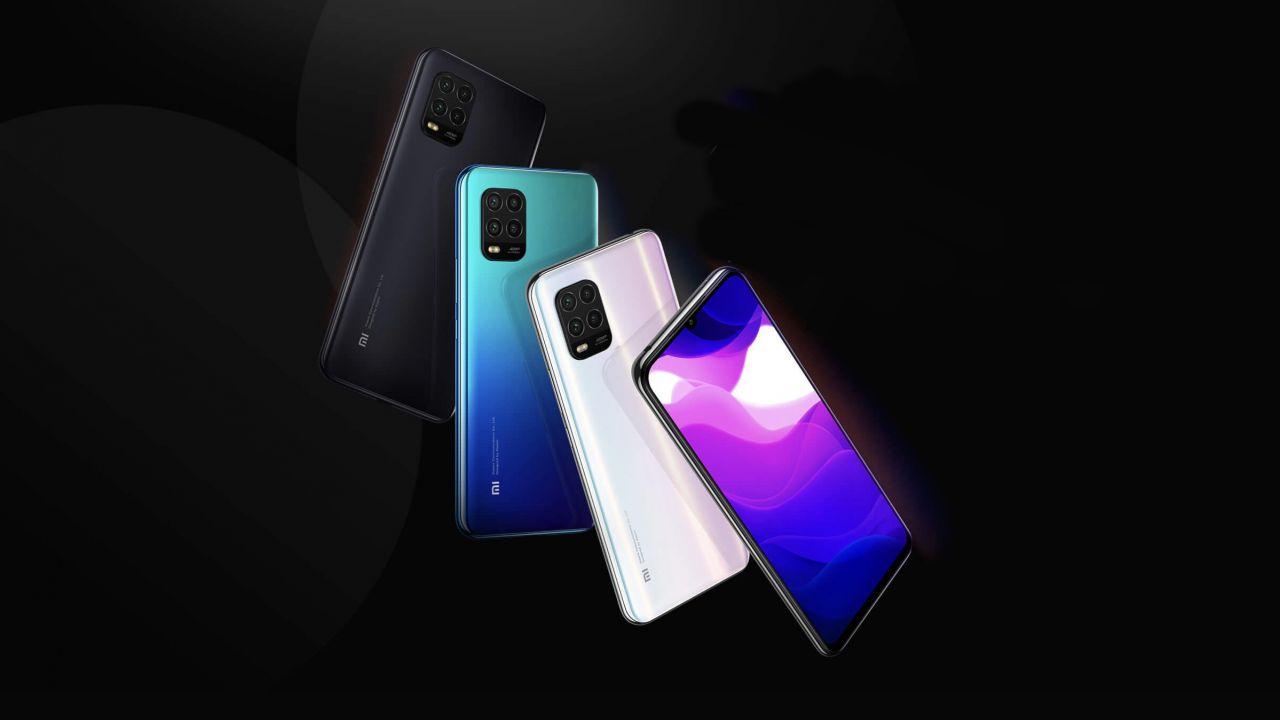 speciale I migliori smartphone Android tra i 200 e i 300 euro a Ottobre 2020