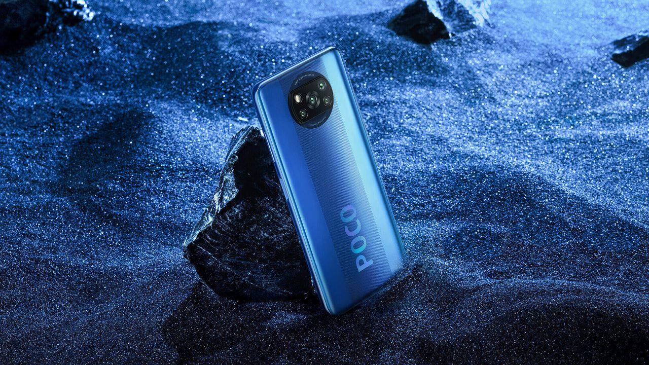 speciale I migliori smartphone Android tra i 200 e i 300 euro a Settembre 2020