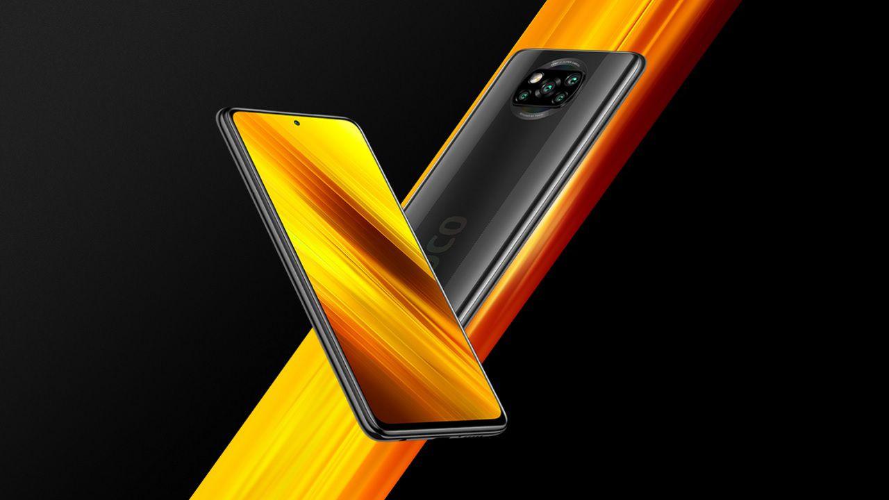 speciale I migliori smartphone Android sotto i 200 euro a Febbraio 2021