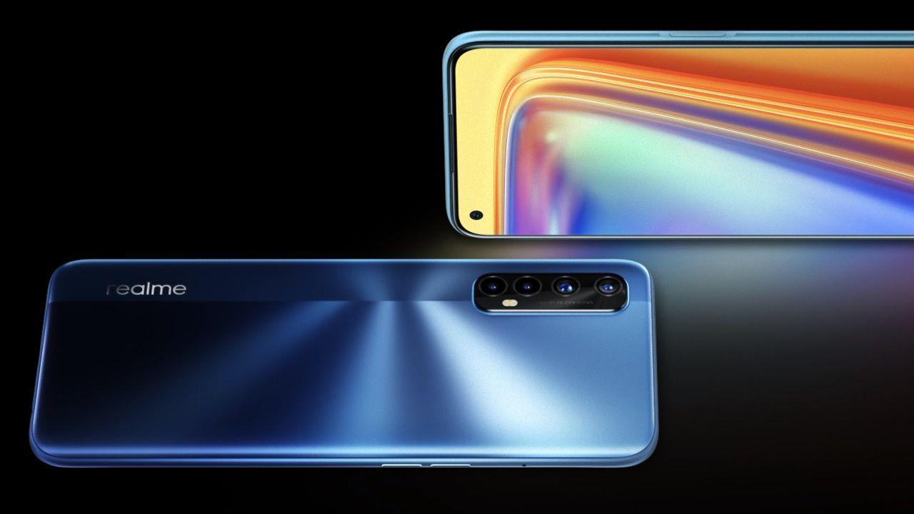 speciale I migliori smartphone Android sotto i 200 euro a Gennaio 2021
